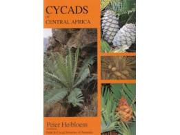 Cycads of central africa